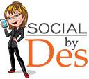 Social By Des